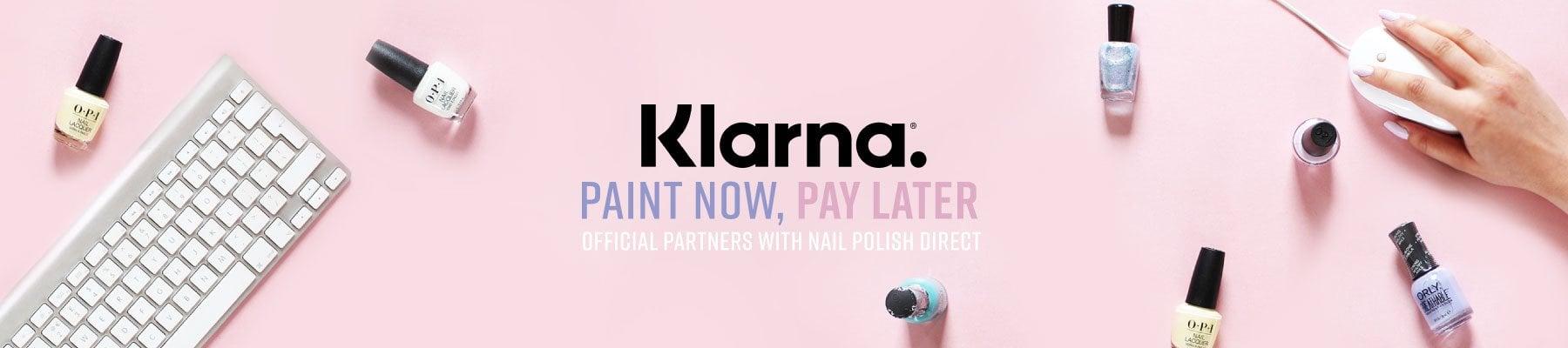 Klarna Inc.