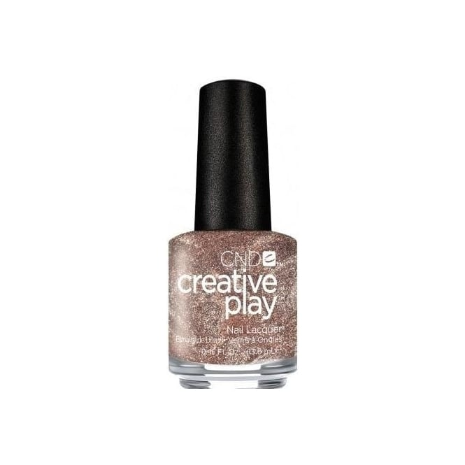CND Creative Play Nail Lacquer - Take The $$$ [457] 13.6ml