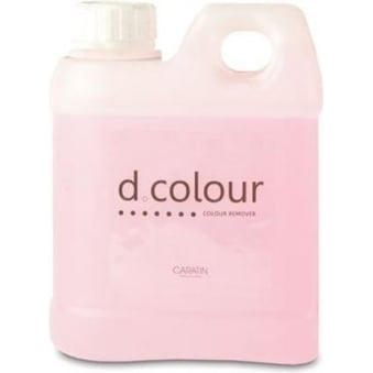 d.colour Colour Remover 1L/35fl.oz