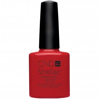 Power Nail Polish - Lobster Roll (7.3ml)