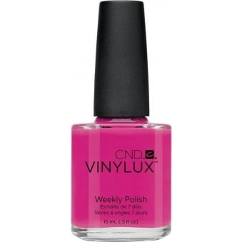 Art Vandal Weekly Nail Polish 2016 Colour Collection - Tutti Fruitti (155) 15ml