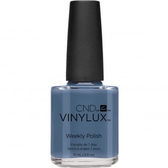 Craft Culture Weekly Nail Polish 2016 Colour Collection- Denim Patch (226) 15ML