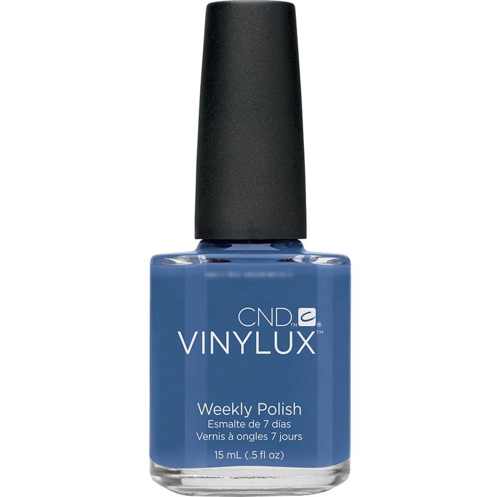 Home › Nails › Nail Polish › CND Vinylux › CND Vinylux Vinylux