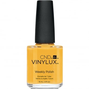 Vinylux Wave 2017 Nail Polish Collection - Banana Clips 15ml