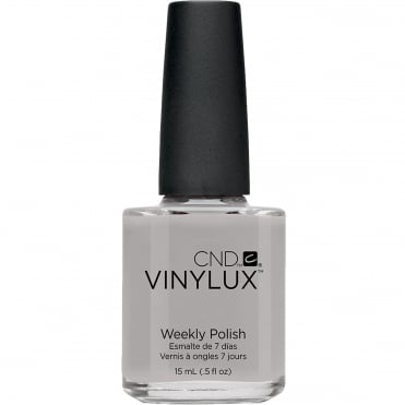 Weekly Nail Polish - Cityscape (107) 15ml
