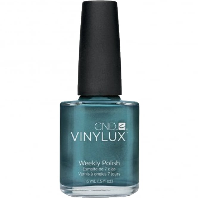 CND Vinylux Weekly Nail Polish - Daring Escape (109) 15ml