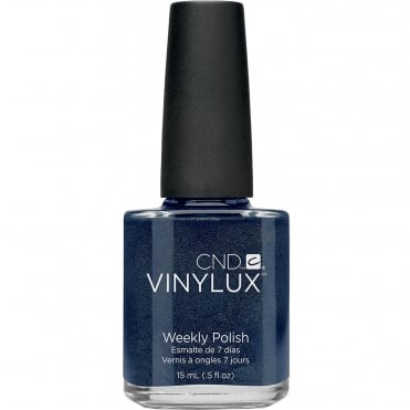 Weekly Nail Polish - Midnight Swim (131) 15ml