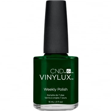 Weekly Nail Polish - Serene Green (147) 15ml
