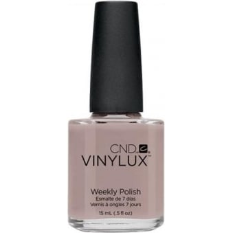 Weekly Nail Polish - Svelte Suede (124) 15ml