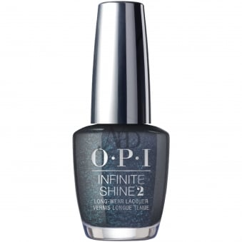 Coalmates - Love OPI XOXO 2017 Nail Polish Infinite Shine 10 Day Wear (HR J42) 15ml