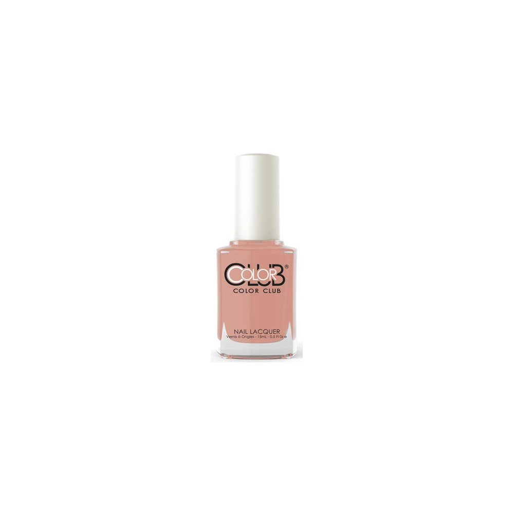 color club cabin fever 2015 outdoor nail polish collection