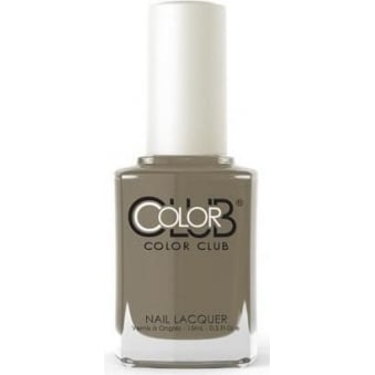 Cabin Fever 2015 Outdoor Nail Polish Collection - Into The Woods 15ml (1079)