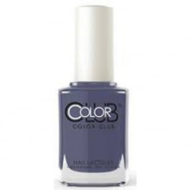 Cabin Fever 2015 Outdoor Nail Polish Collection - Take A Hike 15ml (1080)
