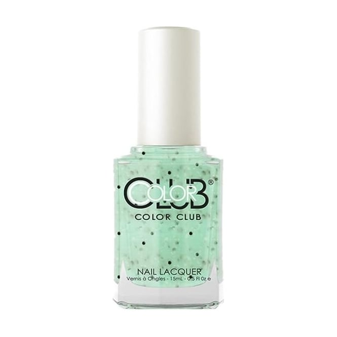 Color Club Celebration Nail Polish Collection - Bundle of Joy (1025) 15mL
