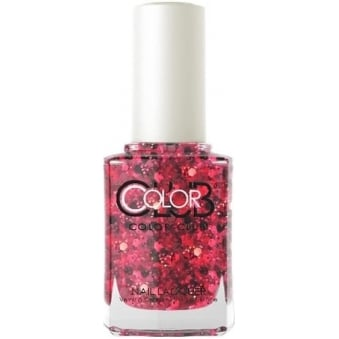 Celebration Nail Polish Collection - Everlasting Love (1030) 15mL