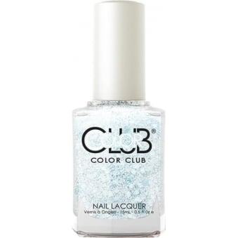 Celebration Nail Polish Collection - Something New (1029) 15mL