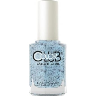 Cookies and Cream Nail Polish Collection - So Crumby (LS10) 15mL