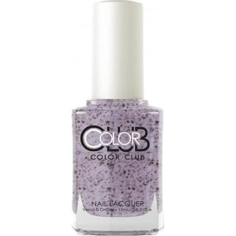 Cookies and Cream Nail Polish Collection - The Sweet Life (LS11) 15mL