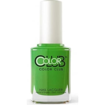 Electro Candy Nail Polish Collection - What A Shock 15mL (862)