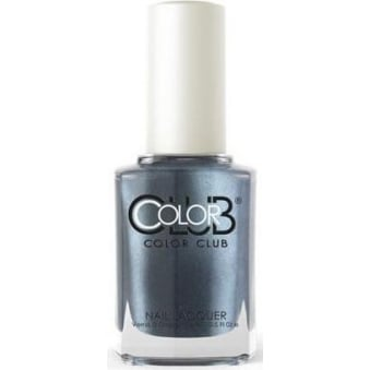 FrostBite 2015 Holiday Nail Polish Collection - Polar Vortex 15ml (1089)