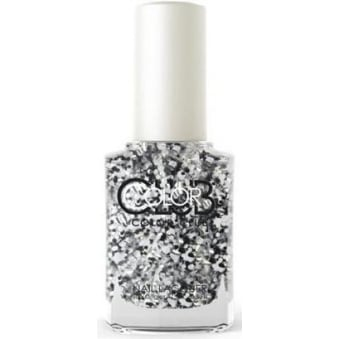 FrostBite 2015 Holiday Nail Polish Collection - What A Flake 15ml (1085)