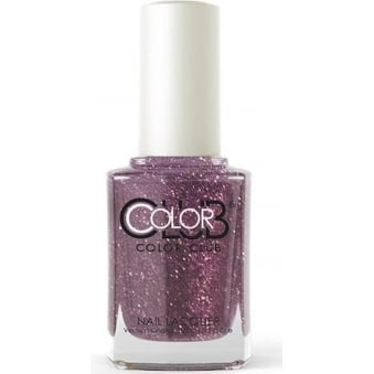 Glitter Vixen Nail Polish Collection - Tru Passion (848) 15mL