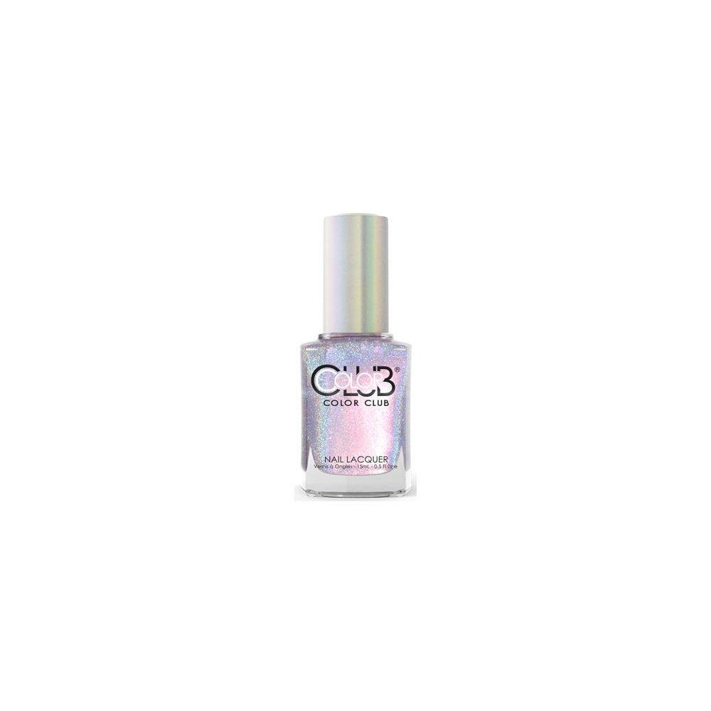 color club halo hues 2015 nail polish collection whats