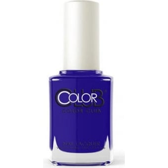 Kaleidoscope Nail Polish Collection - Bright Night 15mL (993)