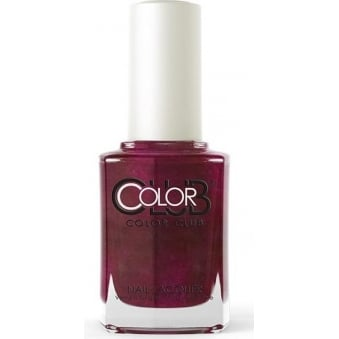 Made in New York Nail Polish Collection - Apple Of My Eye 15mL (1050)
