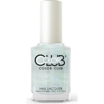 Made in New York Nail Polish Collection - Concrete Jungle 15mL (1053)