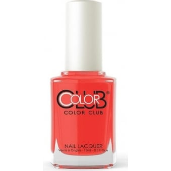 Nail Polish - Please Me 15mL (399)