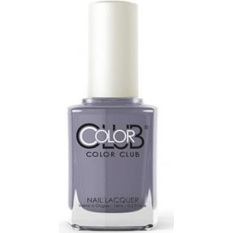 Nail Polish - Shabby Drab 15mL (918)