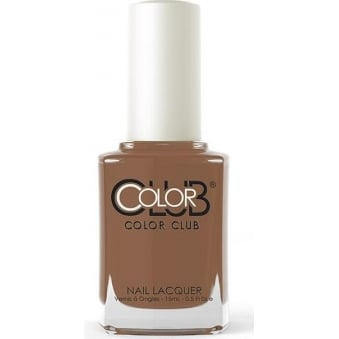 Paris In Love Nail Polish Collection - Fondue For Two 15mL (1041)