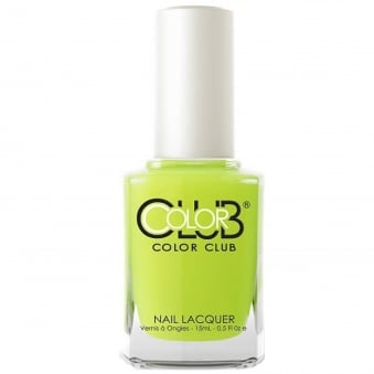 Pop Wash Nail Polish Collection- Hello Sunshine (05ANR17) 15ML
