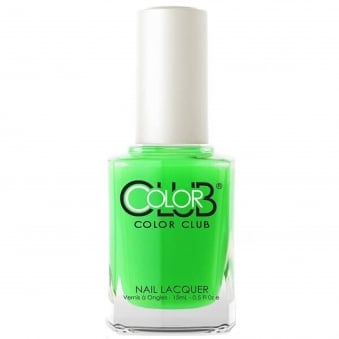 Pop Wash Nail Polish Collection- Just Dew It (05ANR18) 15ML