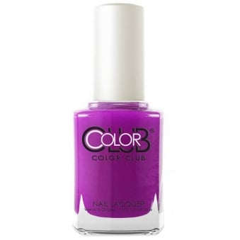 Pop Wash Nail Polish Collection- Uncorked (05ANR20) 15ML