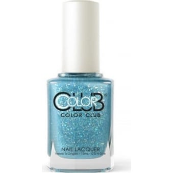 Poptastic Pastel Neon Remix Nail Polish Collection - Get Down Tonight 15mL (ANR12)