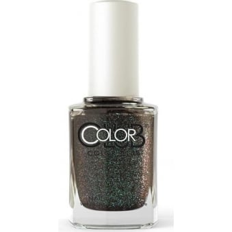 Seven Deadly Sins Nail Polish Collection - Obsessed 15mL (1042)