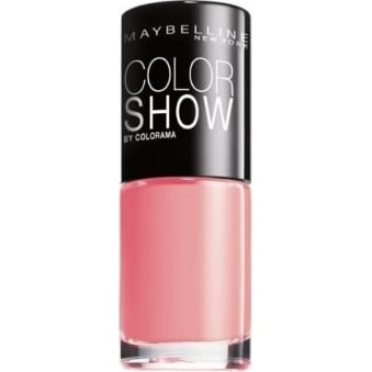 Color Show Nail Polish - Nebline 7ml (77)