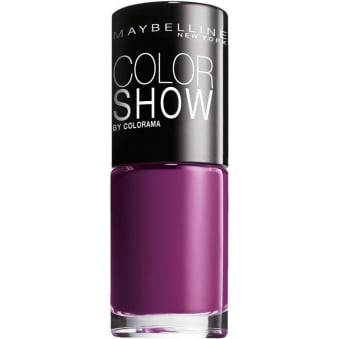 Color Show Nail Polish - Noite De Gal 7ml (104)