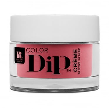 Colour Dip Powder - Bold & Brave (438) 9ML