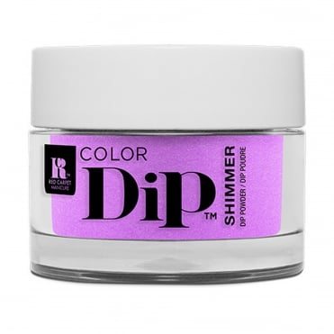 Colour Dip Powder - City Limits (442) 9ML