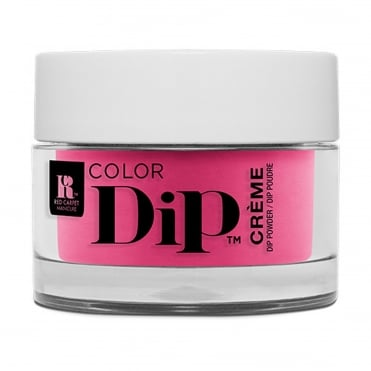 Colour Dip Powder - Cocktail Party Time (434) 9ML