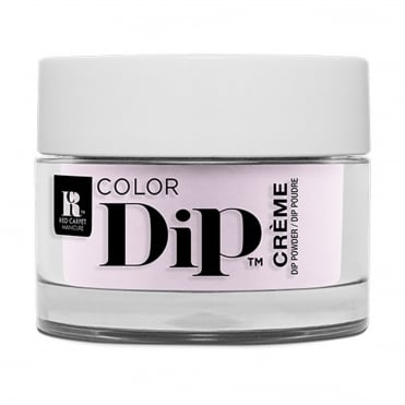 Colour Dip Powder - Contract Please (428) 9ML
