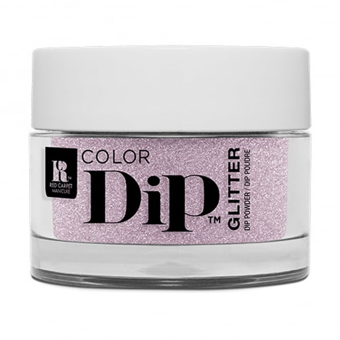 Red Carpet Manicure Gel Colour Dip Powder - Dazzling Dreamer (430) 9g