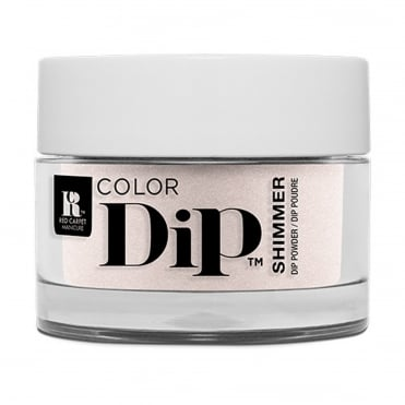 Colour Dip Powder - Female Phenom (429) 9ML
