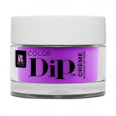Colour Dip Powder - Forever Fearless (443) 9ML