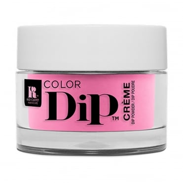 Colour Dip Powder - Hollywood Hills (433) 9ML