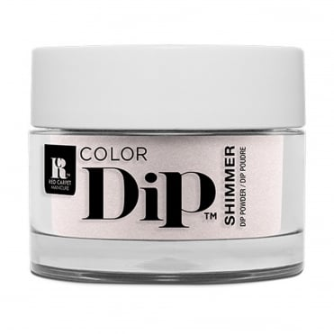 Colour Dip Powder - Natural Sheer Base (427) 9ML