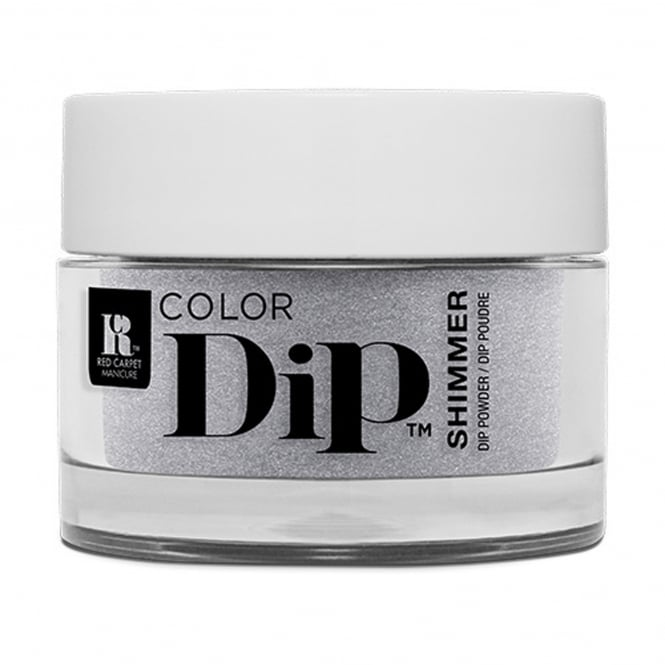 Red Carpet Manicure Gel Colour Dip Powder - Only On Social (445) 9g